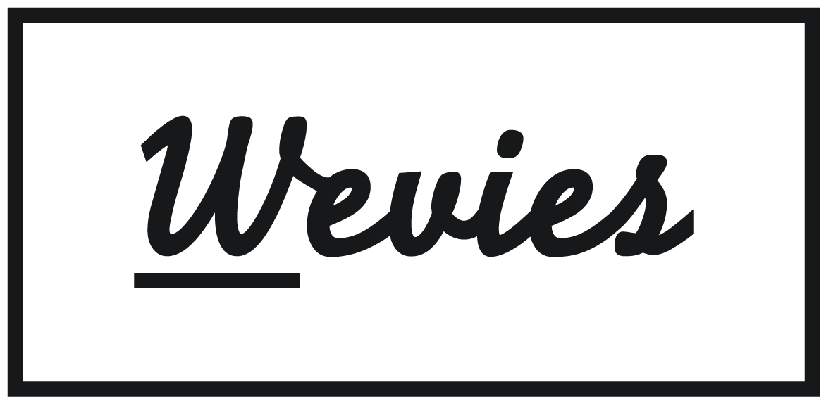 wevies-logo